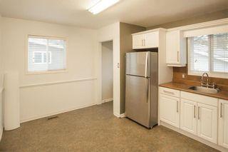 Photo 3: 32 Vincent Massey Boulevard in Winnipeg: Windsor Park Residential for sale (2G)  : MLS®# 202124397