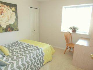 Photo 11: 710 MORRISON Avenue in Coquitlam: Coquitlam West 1/2 Duplex for sale : MLS®# R2393487