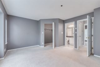 "Photo 13: 52 12449 191 Street in Pitt Meadows: Mid Meadows Townhouse for sale in ""Windsor Crossing"" : MLS®# R2514759"