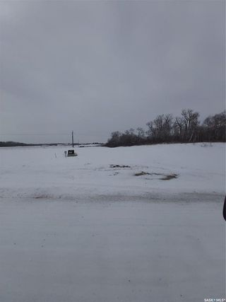 Photo 3: R.M. Of Dundurn lot #1 in Dundurn: Lot/Land for sale (Dundurn Rm No. 314)  : MLS®# SK839259