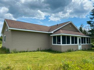 Photo 6: 40 MacMillan Road in Willowdale: 108-Rural Pictou County Residential for sale (Northern Region)  : MLS®# 202108717