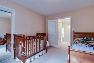 Photo 30: 17136 5 Avenue in Edmonton: Zone 56 House for sale : MLS®# E4259023