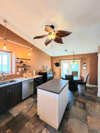 Photo 11: 2707 Beach Avenue: Cold Lake House for sale : MLS®# E4251240