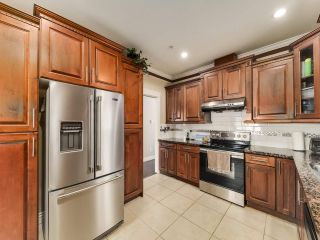 Photo 8: 4344 VICTORIA Drive in Vancouver: Victoria VE House for sale (Vancouver East)  : MLS®# R2541076