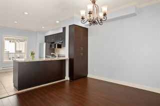 Photo 8: 44 7393 TURNILL Street in Richmond: McLennan North Townhouse for sale : MLS®# R2543381