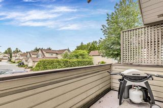 """Photo 15: 43 10238 155A Street in Surrey: Guildford Townhouse for sale in """"Chestnut Lane"""" (North Surrey)  : MLS®# R2588170"""
