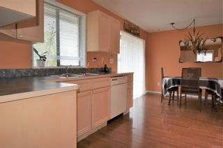 Photo 16: 2803 Derwent Ave in : CV Cumberland House for sale (Comox Valley)  : MLS®# 870581