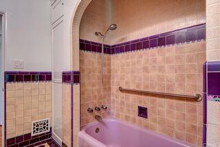 Photo 45: 6723 Hillside Lane in Whittier: Residential for sale (670 - Whittier)  : MLS®# PW21162363