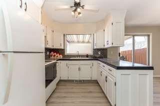 Photo 11: 4807 106 Street in Edmonton: Zone 15 House Half Duplex for sale : MLS®# E4238304
