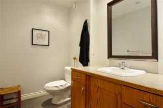 Photo 7: 15736 MOUNTAIN VIEW DRIVE in Surrey: Grandview Surrey House for sale (South Surrey White Rock)  : MLS®# R2095102