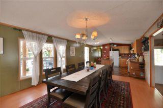 Photo 5: 6111 SECHELT INLET ROAD in Sechelt: Sechelt District House for sale (Sunshine Coast)  : MLS®# R2557718