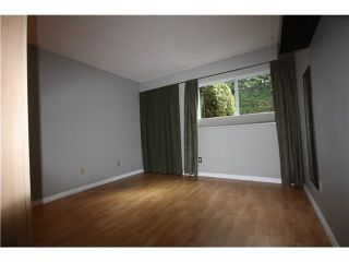 Photo 13: 11 460 W 16TH Avenue in Vancouver: Cambie Townhouse for sale (Vancouver West)  : MLS®# R2467393