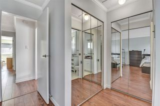 Photo 28: 5770 MAYVIEW CIRCLE in Burnaby: Burnaby Lake Townhouse for sale (Burnaby South)  : MLS®# R2548294