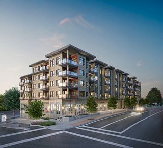 Photo 2: 304 4468 Dawson Street in : Brentwood Park Condo for sale (Burnaby North)