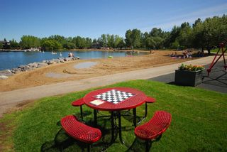 Photo 34: 103 MT ASSINIBOINE Circle SE in Calgary: McKenzie Lake Detached for sale : MLS®# A1119422