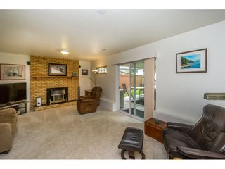 """Photo 11: 26899 32A Avenue in Langley: Aldergrove Langley House for sale in """"Parkside"""" : MLS®# R2086068"""