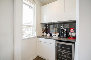 Photo 13: 69 10388 NO. 2 Road in Richmond: Woodwards Townhouse for sale : MLS®# R2587090