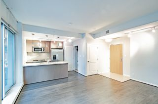 "Photo 11: 2001 1211 MELVILLE Street in Vancouver: Coal Harbour Condo for sale in ""RITZ"" (Vancouver West)  : MLS®# R2559926"