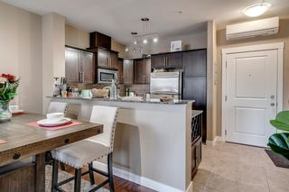 Photo 8: 27 27 INGLEWOOD Park SE in Calgary: Inglewood Apartment for sale : MLS®# A1076634