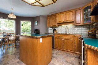 "Photo 9: 9269 152A Street in Surrey: Fleetwood Tynehead House for sale in ""Berkshire"" : MLS®# R2240790"