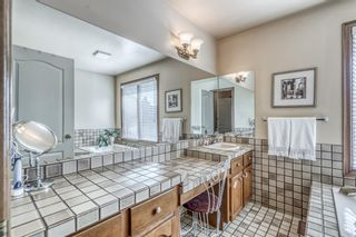 Photo 28: 356 Berkshire Place NW in Calgary: Beddington Heights Detached for sale : MLS®# A1148200
