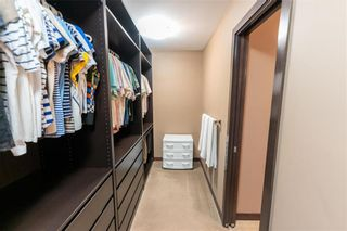 Photo 26: 75 Portside Drive in Winnipeg: Van Hull Estates Residential for sale (2C)  : MLS®# 202114105