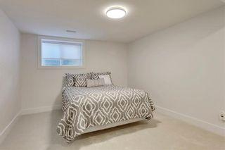 Photo 32: 5 42 Street SW in Calgary: Wildwood Detached for sale : MLS®# C4291719