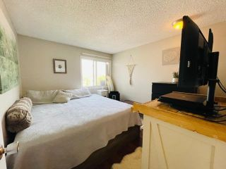 Photo 19: 308 600 KIRKNESS Road in Edmonton: Zone 35 Condo for sale : MLS®# E4265152