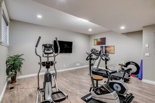 Photo 36: 40 Masters Landing SE in Calgary: Mahogany Detached for sale : MLS®# A1100414
