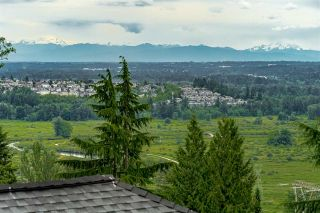 """Photo 36: 347 BALFOUR Drive in Coquitlam: Coquitlam East House for sale in """"DARTMOOR & RIVER HEIGHTS"""" : MLS®# R2592242"""