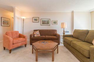 Photo 8: 410 225 Belleville St in : Vi James Bay Condo for sale (Victoria)  : MLS®# 883277