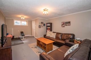 Photo 18: 1432 SKEENA Place in Smithers: Smithers - Town House for sale (Smithers And Area (Zone 54))  : MLS®# R2580859