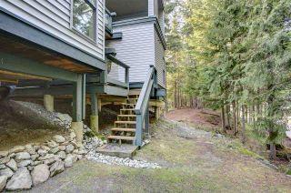 """Photo 20: C103 1400 ALTA LAKE Road in Whistler: Whistler Creek Condo for sale in """"TAMARISK"""" : MLS®# R2322055"""