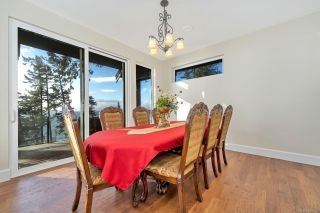 Photo 18: 2476 Lighthouse Pt in : Sk Sheringham Pnt House for sale (Sooke)  : MLS®# 867116