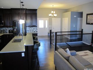 Photo 8: 1908 Matte Court in Estevan: Dominion Heights EV Residential for sale : MLS®# SK840723
