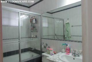 Photo 28:  in Panama City: Costa Azul Residential for sale (Costa Del Este)  : MLS®# Costa Azul