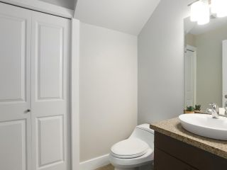 """Photo 12: 309 8400 ANDERSON Road in Richmond: Brighouse Condo for sale in """"Argentum"""" : MLS®# R2473500"""