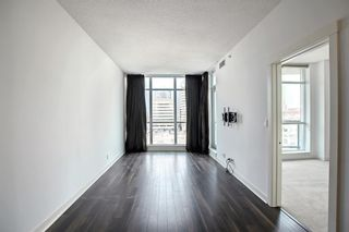Photo 16: 705 788 12 Avenue SW in Calgary: Beltline Apartment for sale : MLS®# A1145977