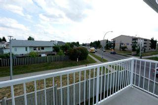 Photo 31: 4269 29 Avenue in Edmonton: Zone 29 Townhouse for sale : MLS®# E4246885