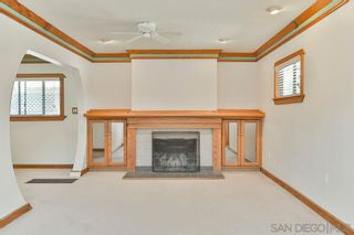 Photo 11: NORTH PARK House for sale : 4 bedrooms : 3570 Louisiana St in San Diego