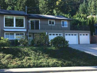 Photo 19: 379 S FLETCHER Road in Gibsons: Gibsons & Area House for sale (Sunshine Coast)  : MLS®# R2247800