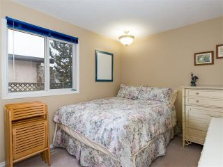 Photo 15: 126 OAKMOOR Place SW in Calgary: Oakridge House for sale : MLS®# C4101337
