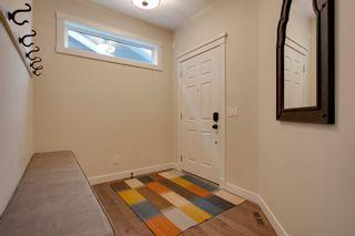 Photo 2: 38 Auburn Sound Circle SE in Calgary: House for sale : MLS®# C3540976