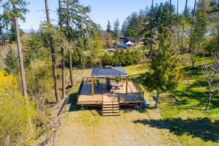 Photo 84: 210 Calder Rd in : Na University District House for sale (Nanaimo)  : MLS®# 872698