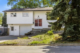 Photo 3: 5403 Dalhart Road NW in Calgary: Dalhousie Detached for sale : MLS®# A1144585