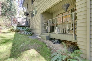 Photo 29: Exclusive Listing at Laura Lynne in Lynn Valley, North Vancouver