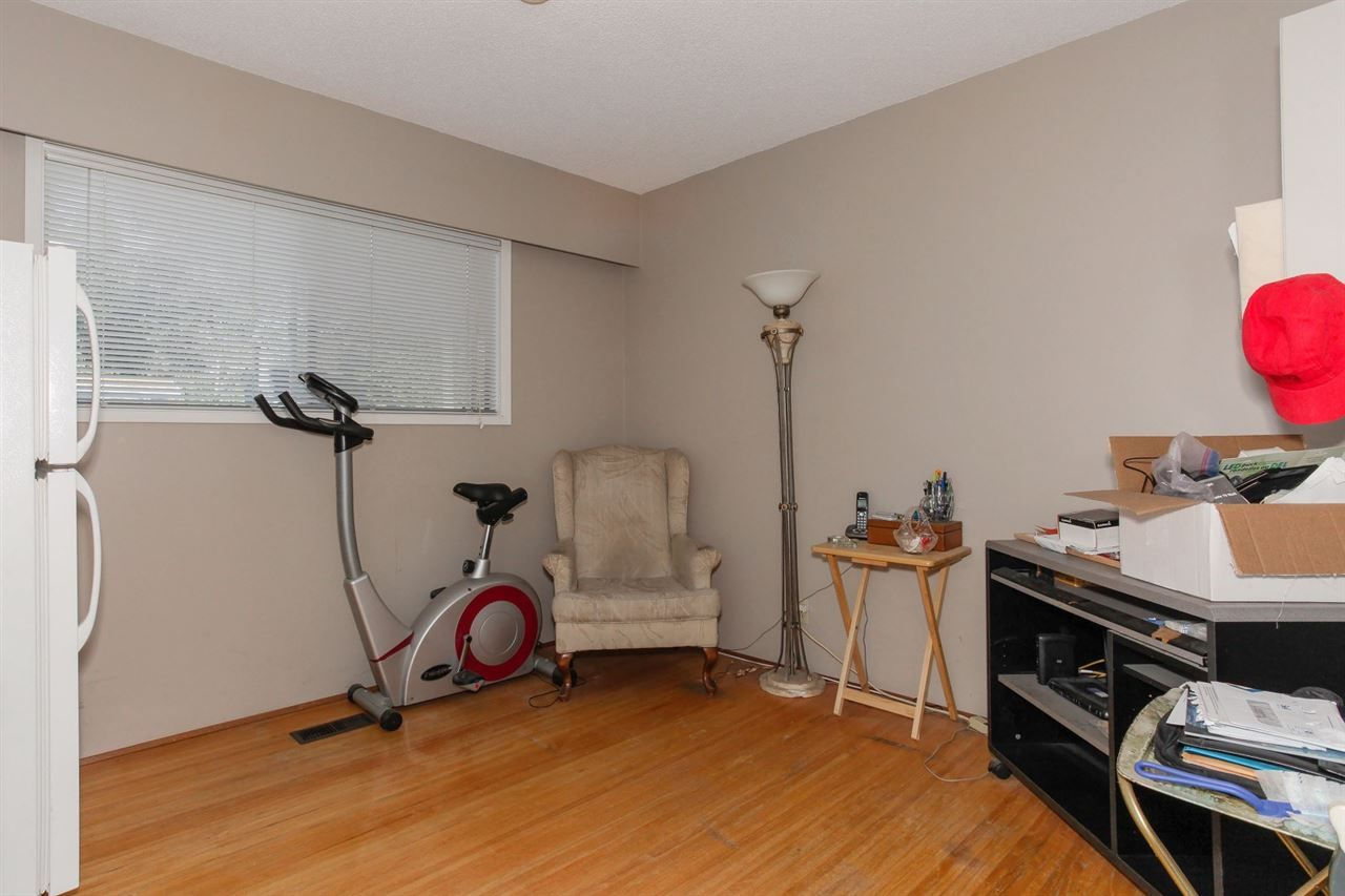 Photo 14: Photos: 334 LEROY STREET in Coquitlam: Central Coquitlam House for sale : MLS®# R2210687