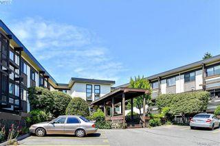 Photo 1: 210 1975 LEE Ave in VICTORIA: Vi Jubilee Condo for sale (Victoria)  : MLS®# 789504