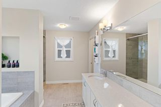 Photo 20: 227 Sherview Grove NW in Calgary: Sherwood Detached for sale : MLS®# A1140727