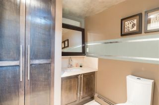 """Photo 15: 1075 EXPO Boulevard in Vancouver: Yaletown Townhouse for sale in """"MARINA POINTE"""" (Vancouver West)  : MLS®# R2253361"""